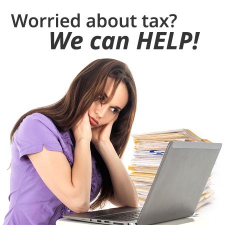 Don-River-Tax-Toronto