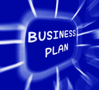 business plan 2